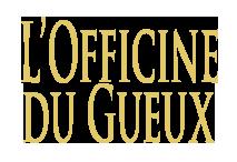 L'Officine du Gueux
