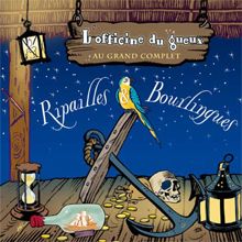 ripaille-et-bourlingue